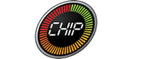 Chip Timing Services - Professional Race Timing Experts